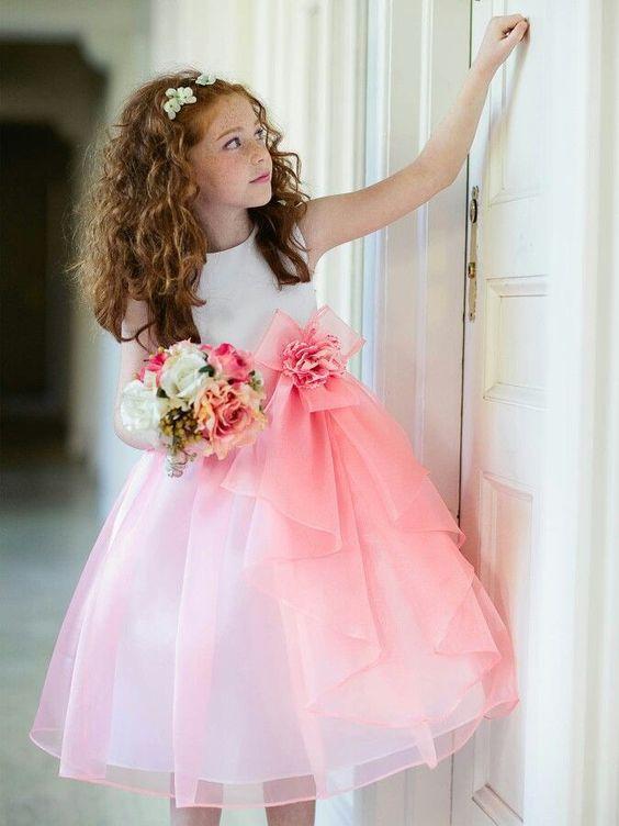 5221f2d1e5eb 7 dicas para escolher o vestido da dama de honra - O que esta ...