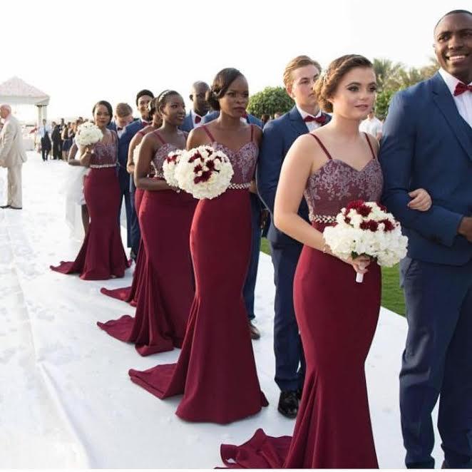 Resultado de imagem para casal padrinhos de casamento