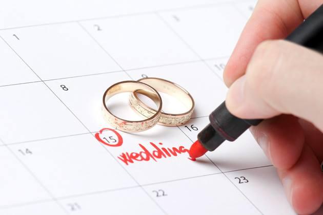 como-fazer-um-casamento-bonito-e-elegante-sem-gastar-muito-5