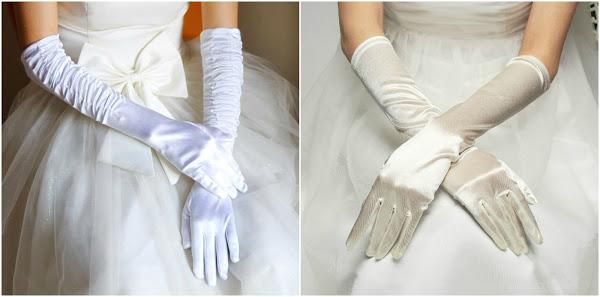 13-itens-que-estao-fora-de-moda-em-casamentos-3