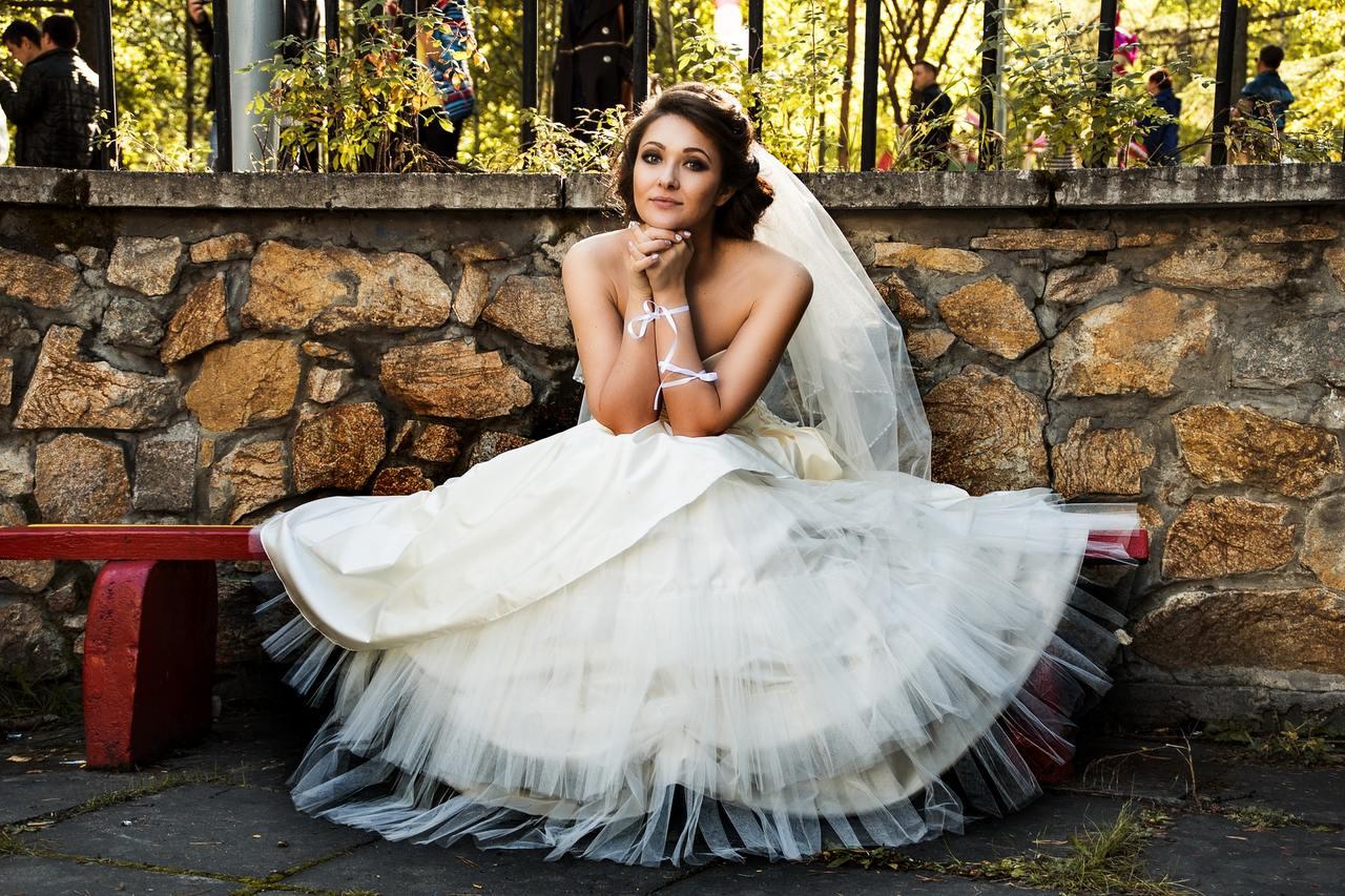 13-itens-que-estao-fora-de-moda-em-casamentos-4