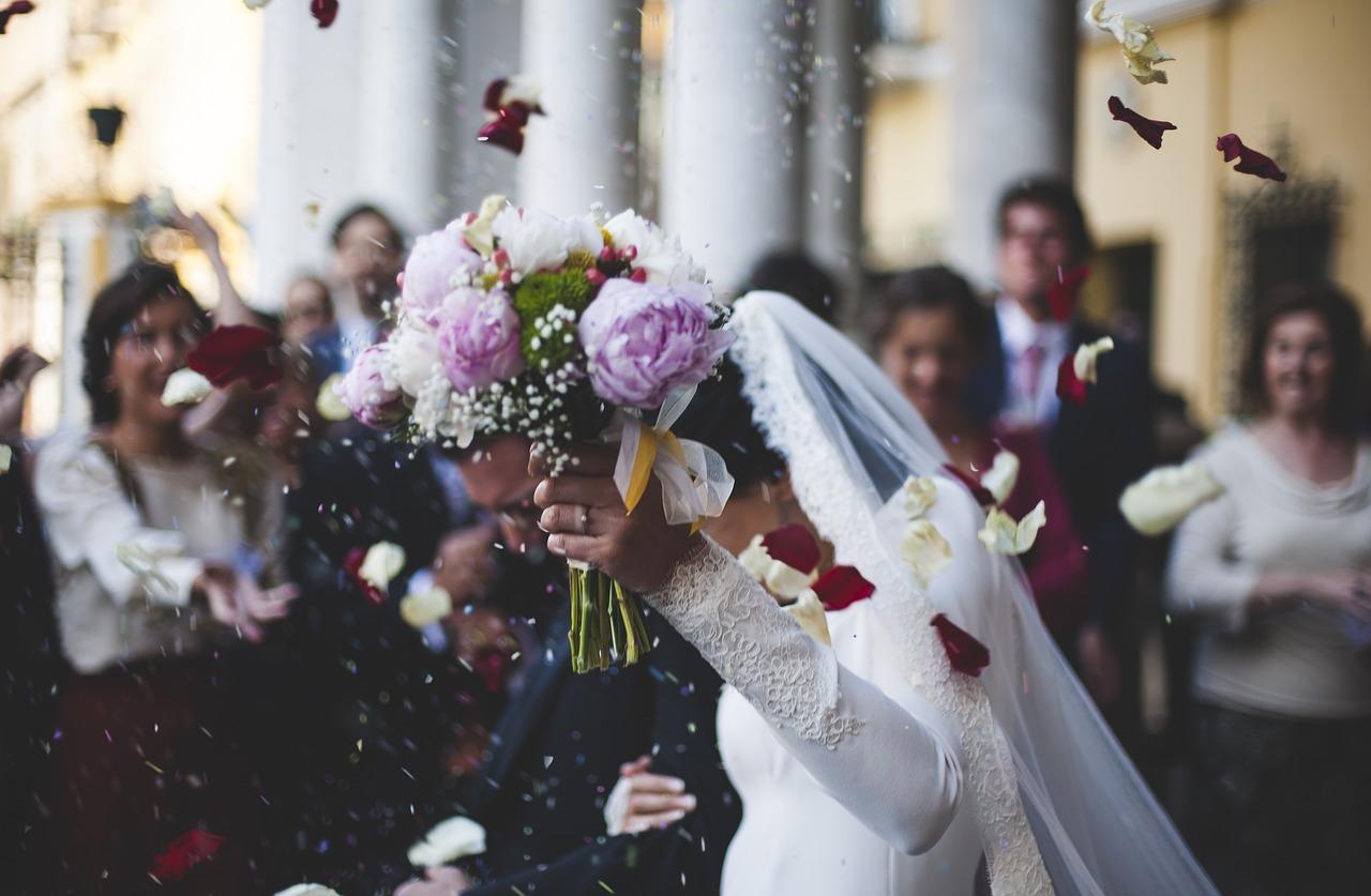 3-itens-que-estao-fora-de-moda-em-casamentos-5