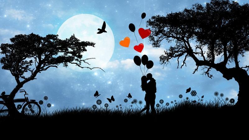 5-ideias-para-comemorar-o-dia-dosnamorados-1