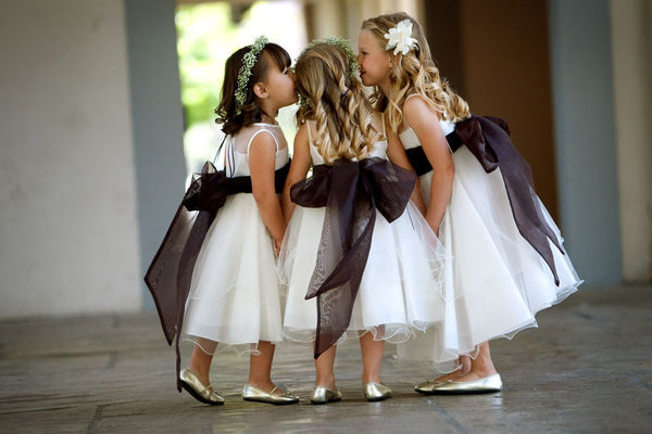 5-ideias-faceis-para-entreter-crianças-no-seu-casamento-6