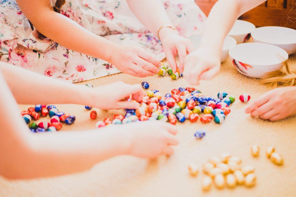 5-ideias-faceis-para-entreter-crianças-no-seu-casamento-7