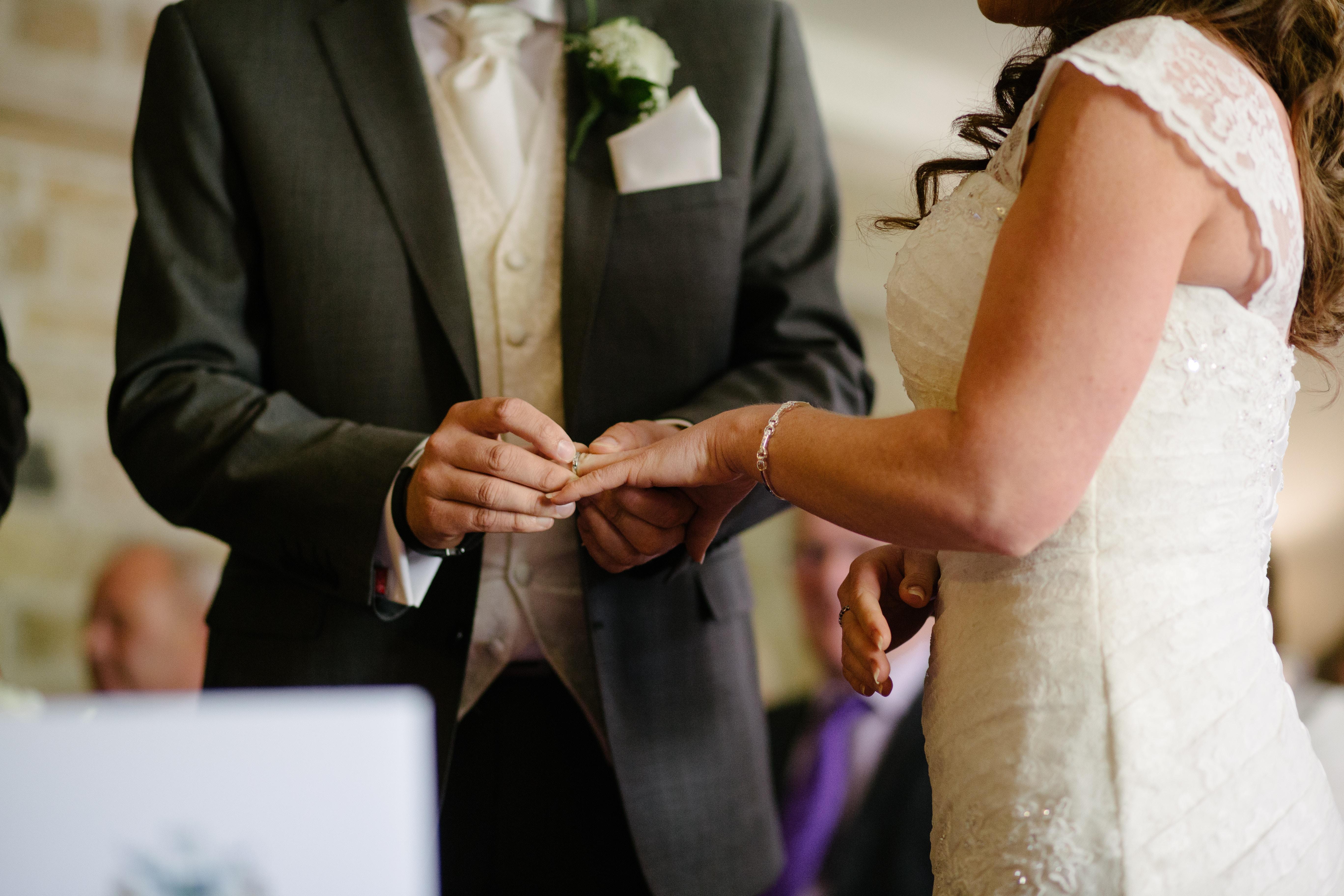 9-supertições-de-casamentos-que-nunca-saem-de-moda-3