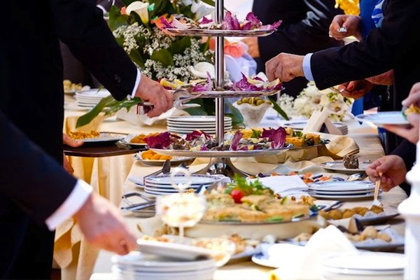 Wedding-Reception-Best-Finger-Foods