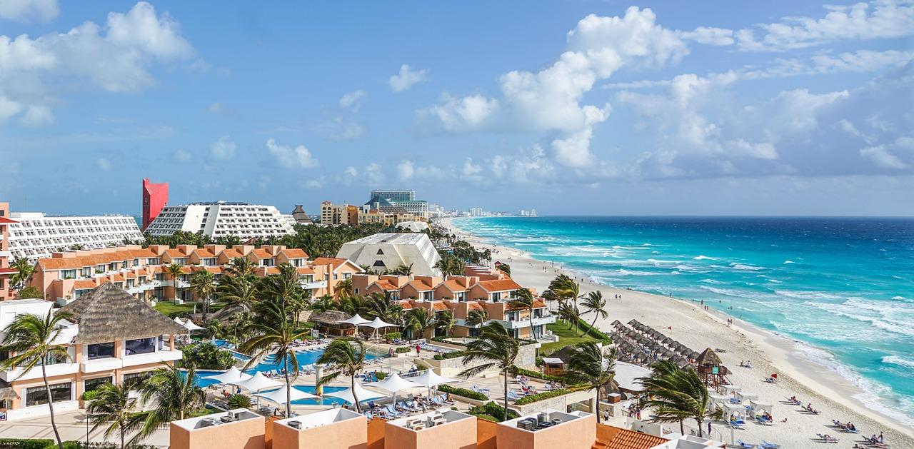 cancun-1235489_1280