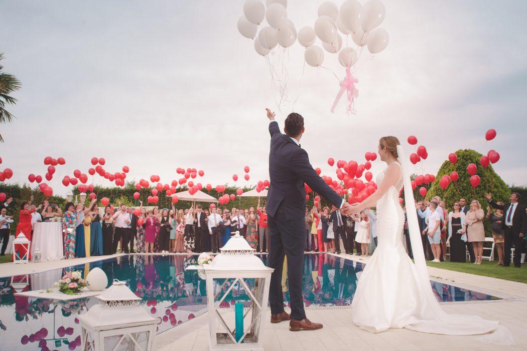 como-determinar-a-quantidade-de-convidados-ausentes-no-casamento