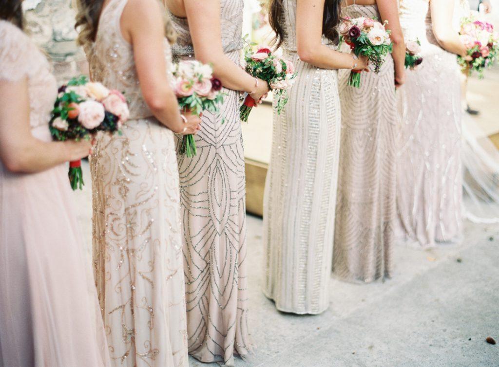 dress_code_para_madrinhas_e_convidadas_de_casamentos