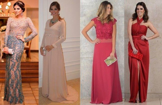 dress_code_para_madrinhas_e_convidadas_de_casamentos_3
