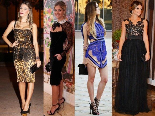 dress_code_para_madrinhas_e_convidadas_de_casamentos_5