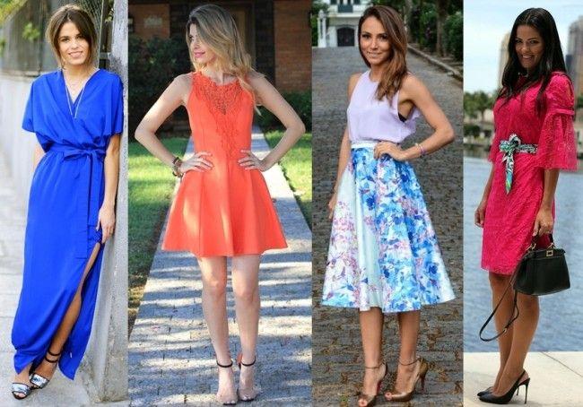 dress_code_para_madrinhas_e_convidadas_de_casamentos_6