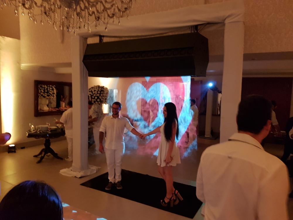 holografia-momento-noiva