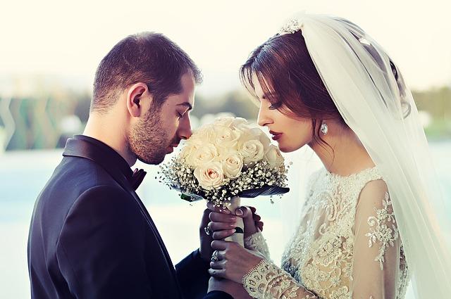 Como envolver o noivo nos preparativos do casamento momento noiva 3