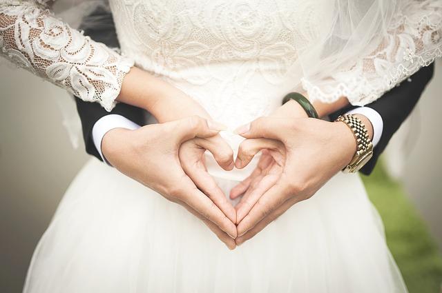 Como envolver o noivo nos preparativos do casamento momento noiva