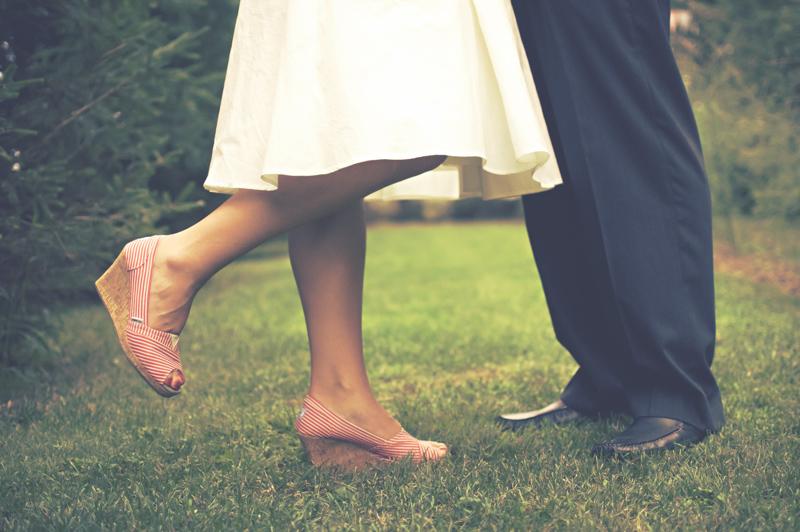 casamento-civil-como-escolher-o-vestido-ideal-1