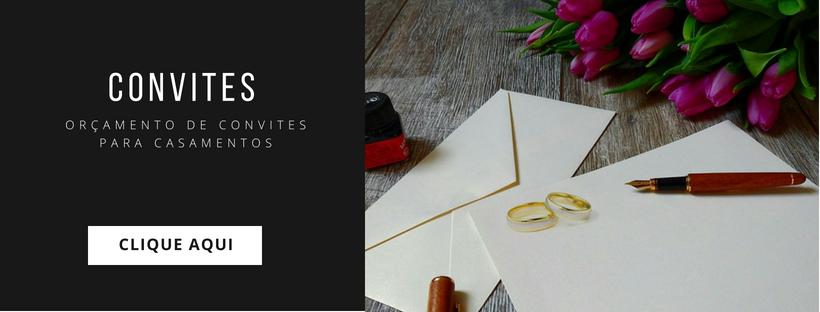 convites casamento momento noiva orçamento