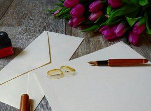 convites-de-casamento-feito-a-mao