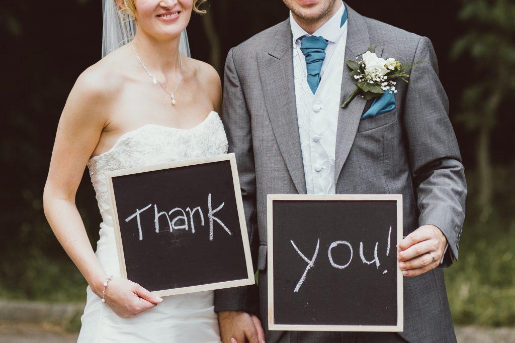 5 dicas para não errar na escolha do buffet de casamento