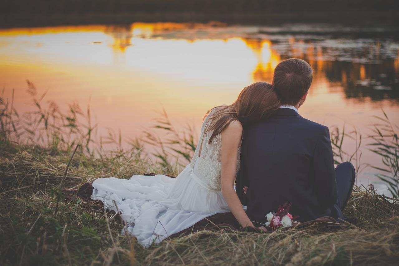 O que fazer quando o casamento é cancelado ou adiado 1