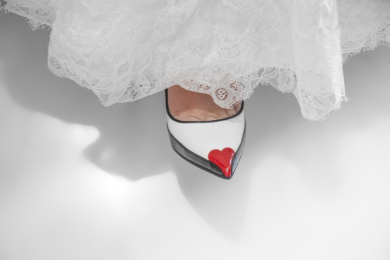 5 dicas valiosas para as noivas que estão grávidas-4