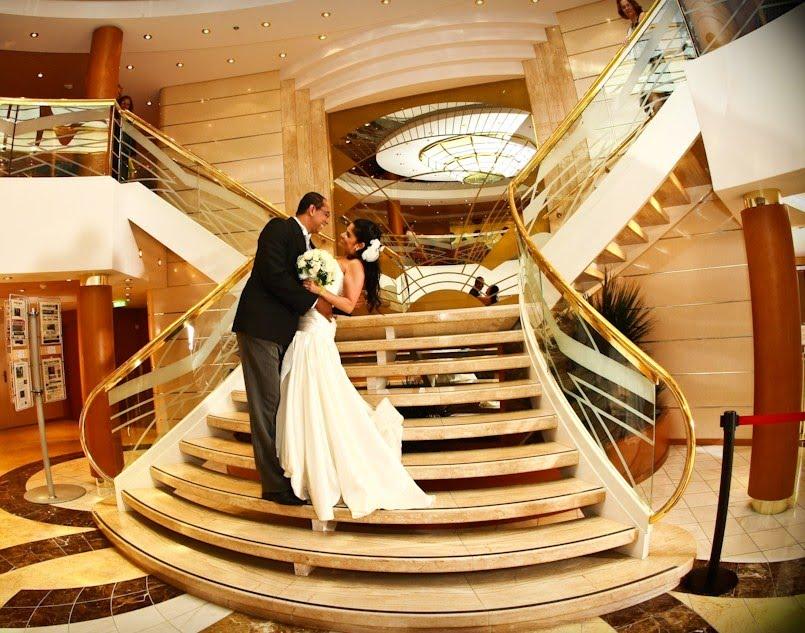 casamento_a_bordo_momento_Noiva